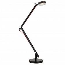 Настольная лампа Globo 24125T Wilo