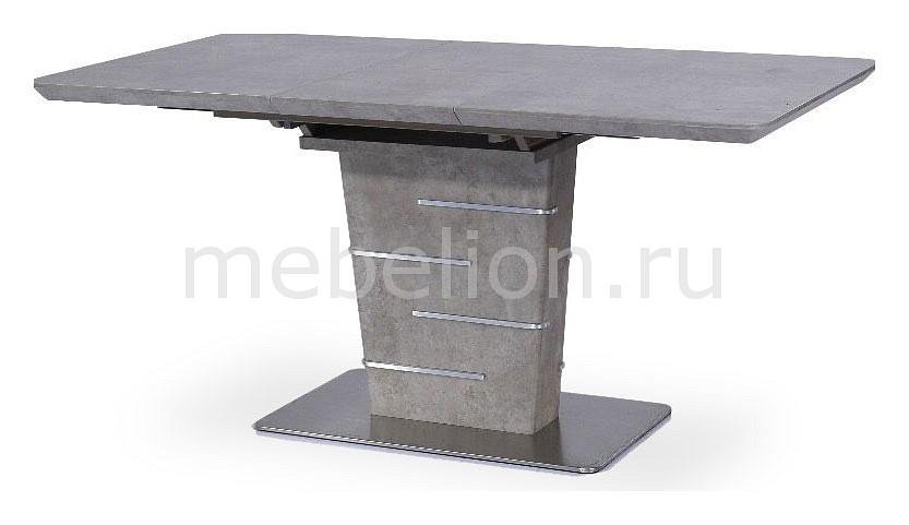 Стол обеденный Avanti Flip
