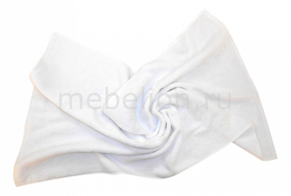 Банное полотенце Arya (90х150 см) Otel полотенца arya полотенце poly цвет экрю 30х30 см 4 шт