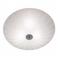 Накладной светильник Sirocco 198341-458312