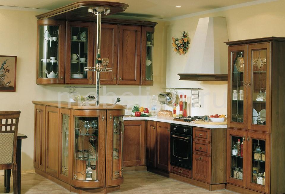 Кухонный гарнитур Аризона mebelion.ru 50000.000