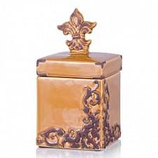 Банка декоративная (26 см) Spice Flavour 199242*