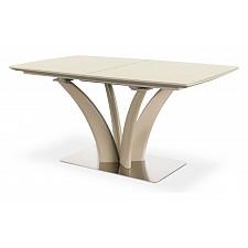 Стол обеденный Avanti Orchidea
