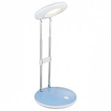 Настольная лампа офисная Eloen I 58388