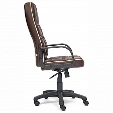 Кресло компьютерное Polo