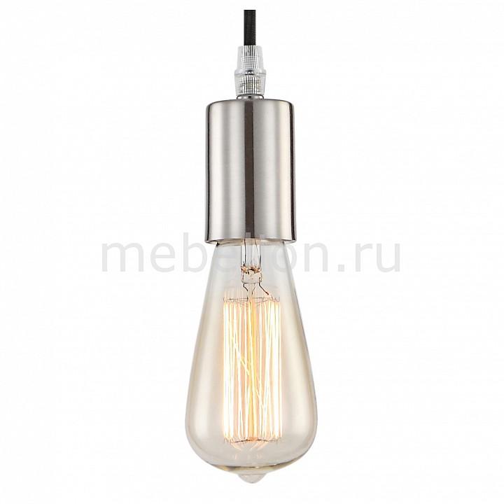 Купить Подвесной светильник Noel A11, Globo, Австрия