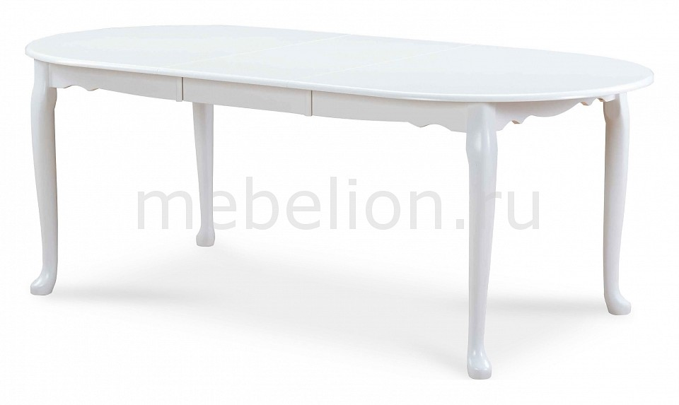 Стол обеденный Avanti Mozart avanti стол обеденный shelf