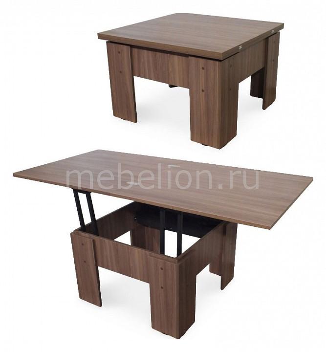 Стол-трансформер Мебель Смоленск СЖ-01