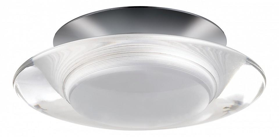 Встраиваемый светильник Novotech 357153 Calura
