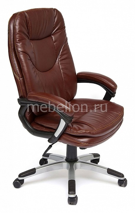 Кресло компьютерное Comfort A  прикроватные тумбочки 40 см шириной