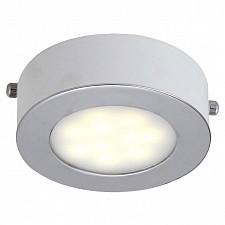 Накладной светильник Lustige 1726-1C Lustige 1726-1C