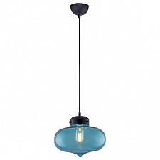 Подвесной светильник Kink Light 4703-1A,05 Капелла