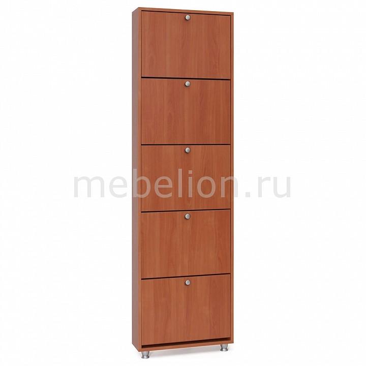 Шкаф для обуви УК-5 10000132