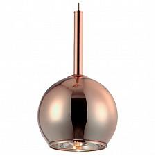 Подвесной светильник Mantra 4616 Crystal 5