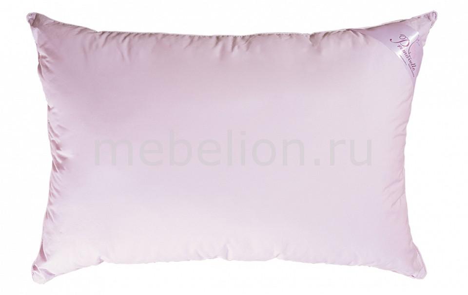 Подушка Primavelle (68х68 см) Brigitta