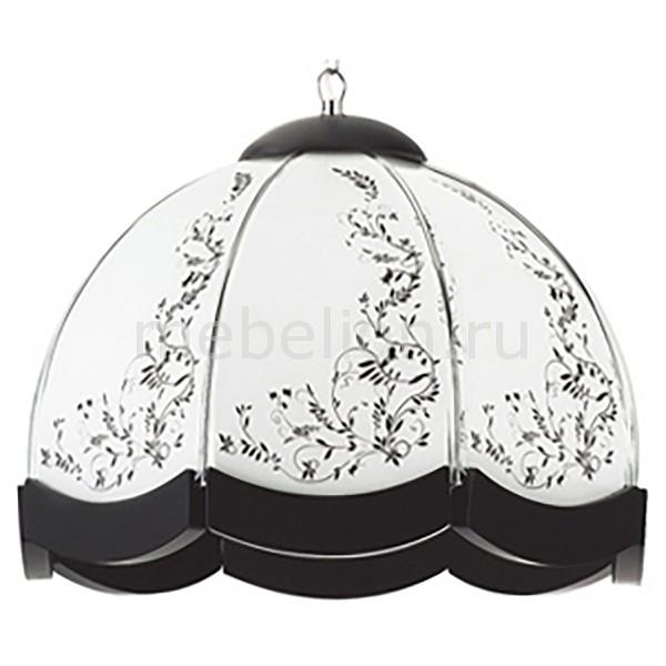 Купить Подвесной светильник Bluszcz 15813, Eurosvet, Китай