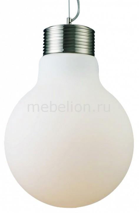 Подвесной светильник ST-Luce SL299.563.01 SL299