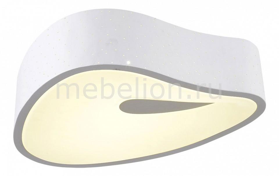 Накладной светильник Omnilux OML-455 OML-45507-53