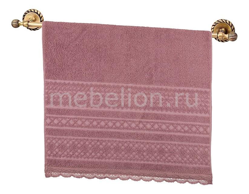 Полотенце для лица АРТИ-М (50х90 см) ART 840 полотенце для кухни арти м незабудки