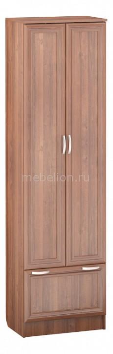 Шкаф платяной Мебель Смоленск ШП-03 шкаф для белья мебель смоленск шк 09