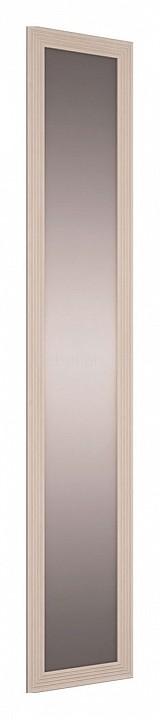 Дверь распашная Столлайн Орион СТЛ.225.24 canghpgin светлый серый цвет номер м