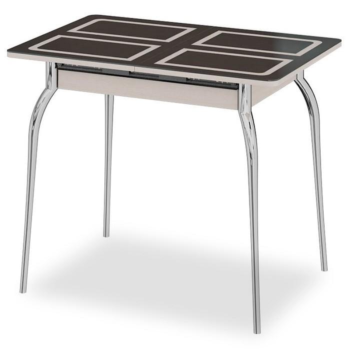 Стол обеденный Рим СМ-218.01.01