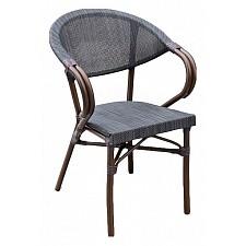 Крело Afina Кресло D2003S