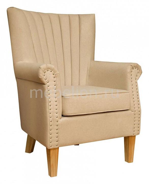 Кресло 28-221BG
