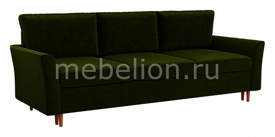 Диван-кровать Мебелико София
