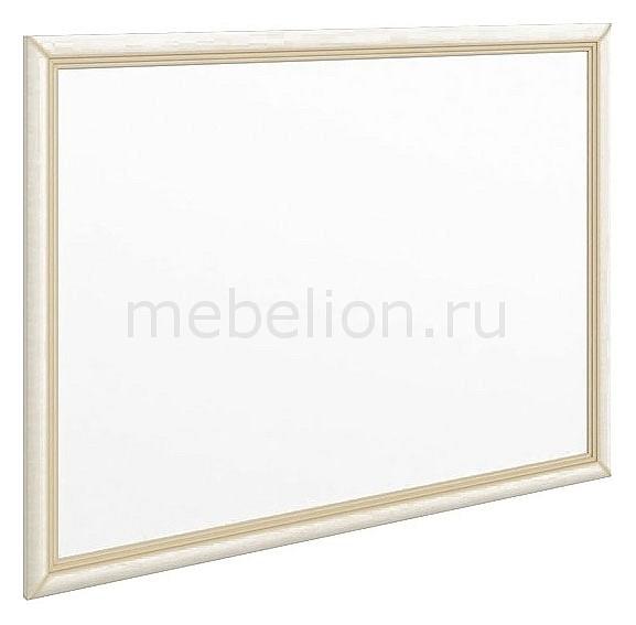 Зеркало настенное Александрия 625120.000  железный журнальный столик