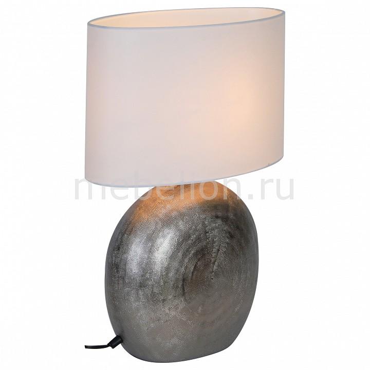 Фотоотчет по установке переходника HID для ламп с