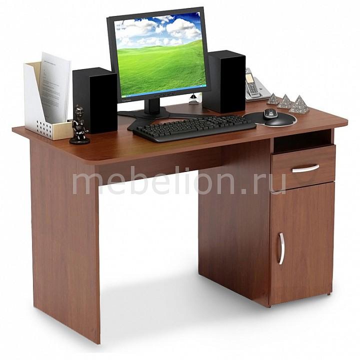 Стол письменный СПм-03.1