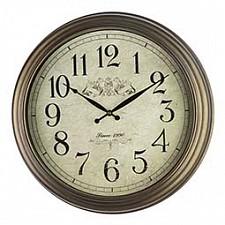 Настенные часы (46 см) TS 9025