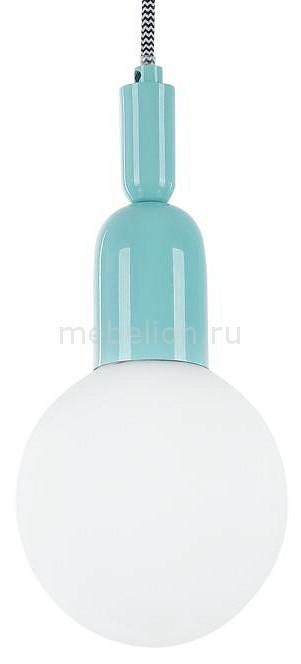 Купить Подвесной светильник Ball MOD267-PL-01-BL, Maytoni, Германия