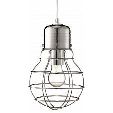 Подвесной светильник Edison A5080SP-1CC