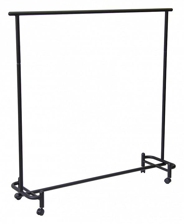 Вешалка гардеробная Мебелик Пико 26