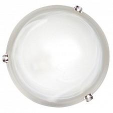 Накладной светильник Arte Lamp A3440PL-2CC Luna