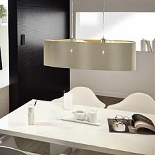 Подвесной светильник Eglo 31613 Maserlo