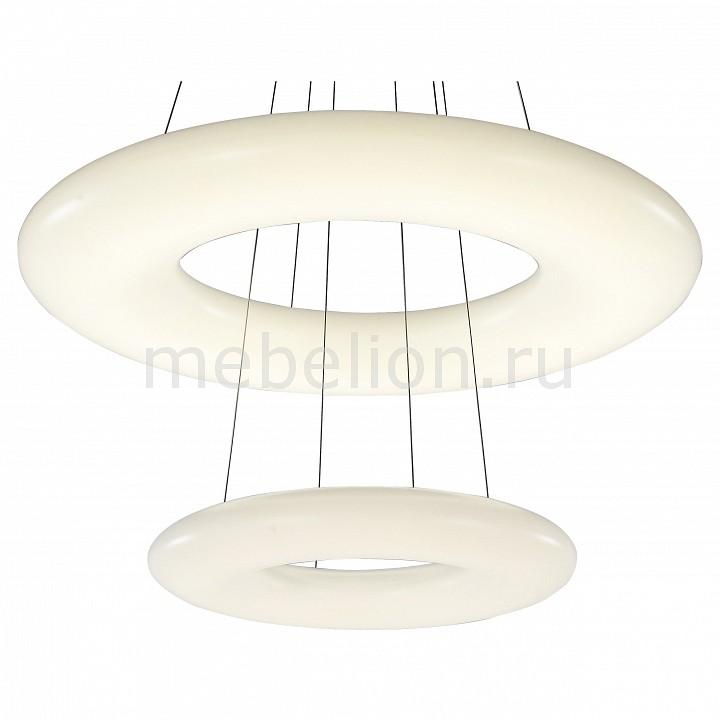 Подвесной светильник ST-Luce SL902.503.02 SL902