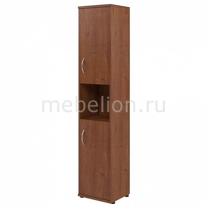 Шкаф комбинированный Imago СУ-1.5 Пр