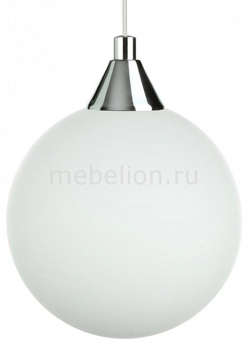 Подвесной светильник PND.101.01.01.CH+S.01.WH(1)
