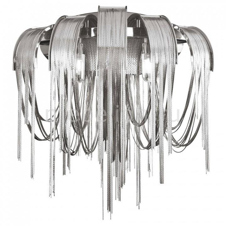 Накладной светильник Crystal Lux HEAT AP2 Heat