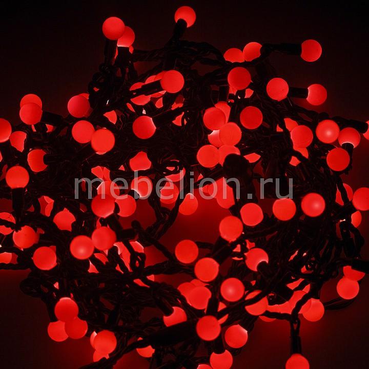 Гирлянда Супернить Neon-Night (20 м) BW-200 303-502 neon night гирлянда супернить 20 м bw 200 303 529