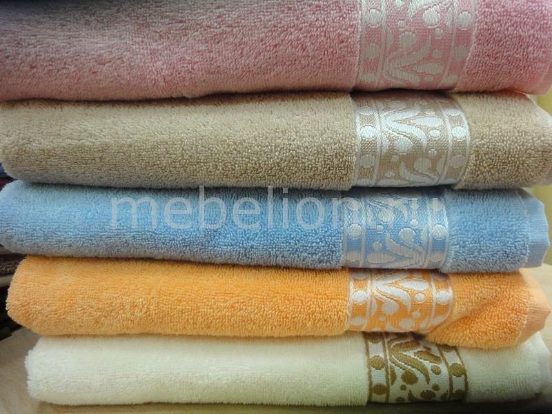 Полотенеце для рук AryaLong Twist Tugra AR_F0007770_3Артикул - AR_F0007770_3, Бренд - Arya (Турция), Размер - 50 x 90 см, В комплекте - NONE , коричневый цв. , Материал - хлопок 100%, Тип ткани - махра, Цвет - серый, розовый, Тип отделки - вышивка, Тема отделки - узор, Упаковка - пакет полиэтиленовый<br><br>Артикул: AR_F0007770_3<br>Бренд: Arya (Турция)<br>Размер: 50 x 90 см<br>В комплекте: NONE ,коричневый цв. ,,<br>Материал: хлопок 100%<br>Тип ткани: махра<br>Цвет: серый, розовый<br>Тип отделки: вышивка<br>Тема отделки: узор<br>Упаковка: пакет полиэтиленовый