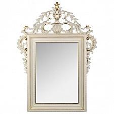 Зеркало настенное (93х122 см) Art 290-164