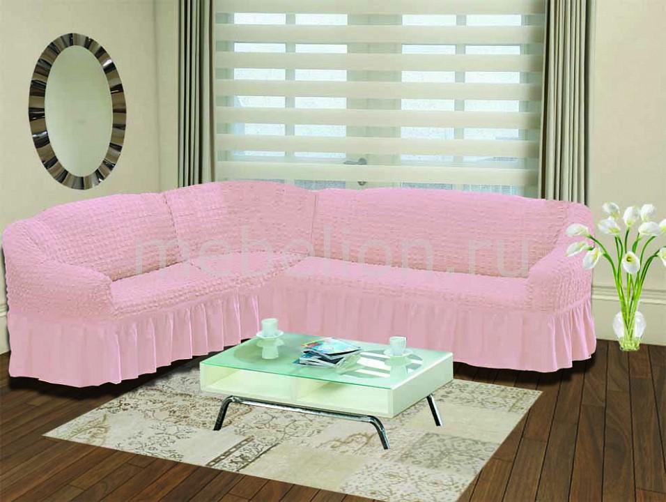 Чехол для дивана Karna BULSAN гидропонная система на 40 мест
