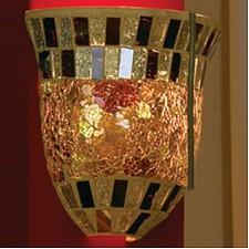 Накладной светильник Lussole LSQ-6501-01 Ostuni
