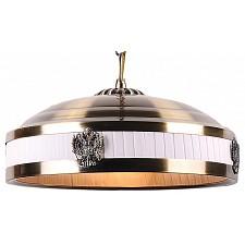 Подвесной светильник Kremlin 1275-3P1