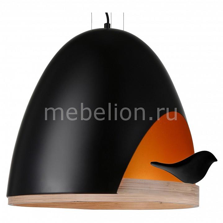Подвесной светильник Volatore 1877-1P