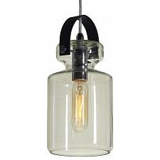 Подвесной светильник Lussole LSP-9638 Савона